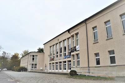 kulturhaus4