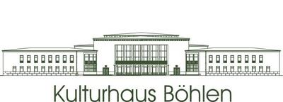 logo kh böhlen