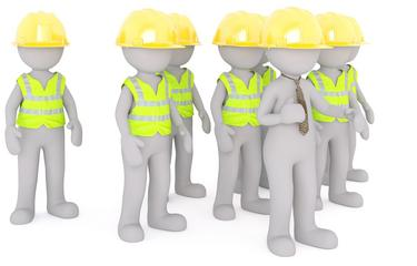 construction workers 2606310 1920